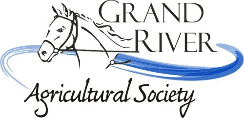 PRESS RELEASE – Bursary/Scholarship Program offered at Grand River Raceway
