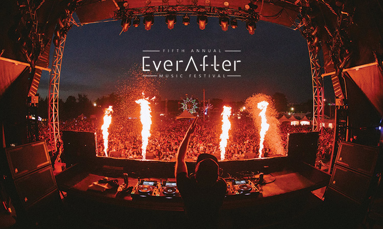 Ever After Music Festival