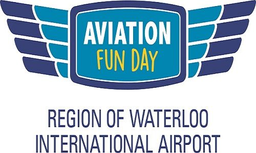 Aviation Fun Day 2020 [CANCELLED]