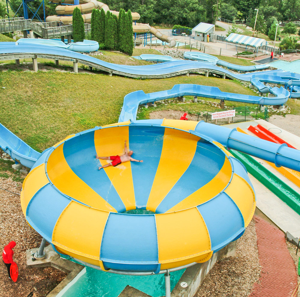waterparks waterloo reion, family fun waterloo region, things to do waterloo region, bingemans