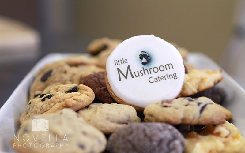 wedding caterers waterloo region, little mushroom catering, weddings little mushroom catering, caterers waterloo region