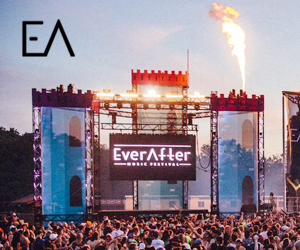 EverAfter Music Festival (Beyond Oz) – MAY