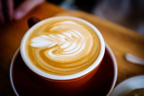 Brew-tiful: Coffee in Waterloo Region