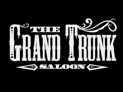 grand trunk saloon downtown kitchener ontario bar restaurant