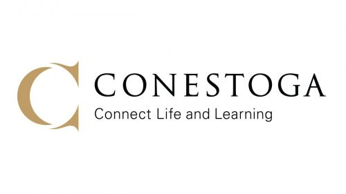 Conestoga College Centre for Culinary and Hospitality Innovation