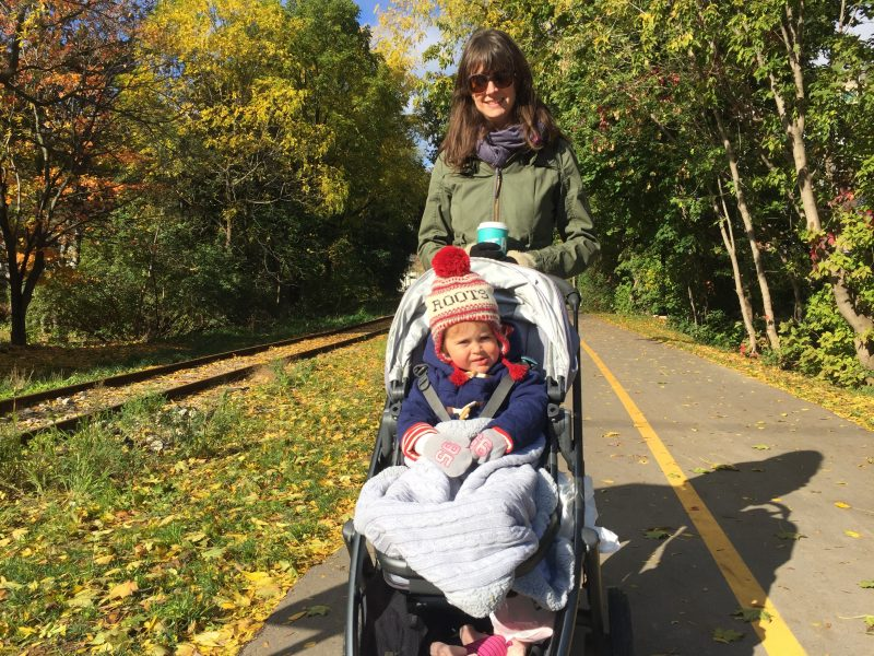 Get ready for fall! Family events in Waterloo Region