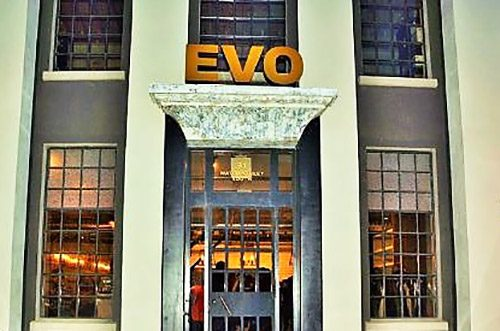 EVO Kitchen - Explore Waterloo Region