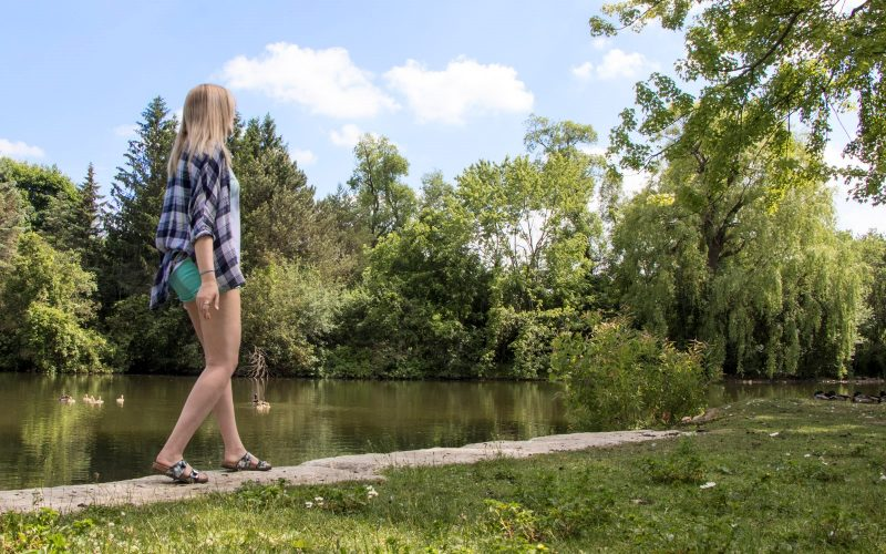 Back to Nature: 6 Parks to Explore in Waterloo Region