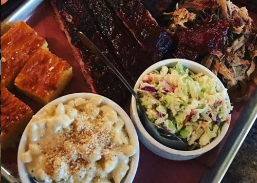 """Lancaster Smokehouse makes Ontario Culinary Tourism's """"Best Of"""" Lists!"""