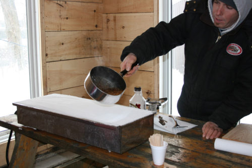 st. jacobs horse drawn tours, maple syrup tours waterloo region, sugar bush tours waterloo region, maple syrup tours st. jacobs, sugar bush tours st. jacobs