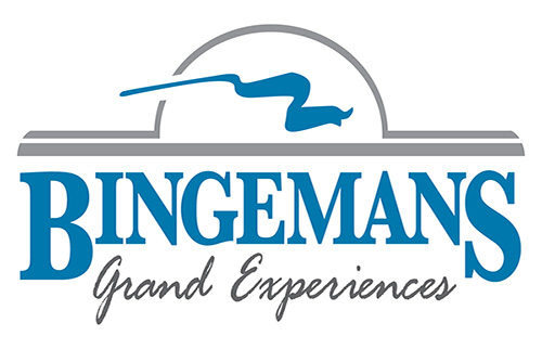 Bingemans Announces Partnership with Grand Experiences
