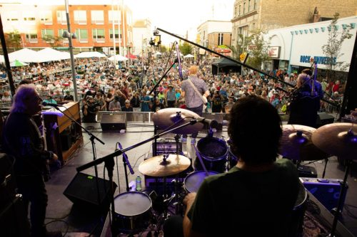 things to do kitchener, things to do waterloo region, blues festival kitchener, festivals waterloo region, festivals kitchener,