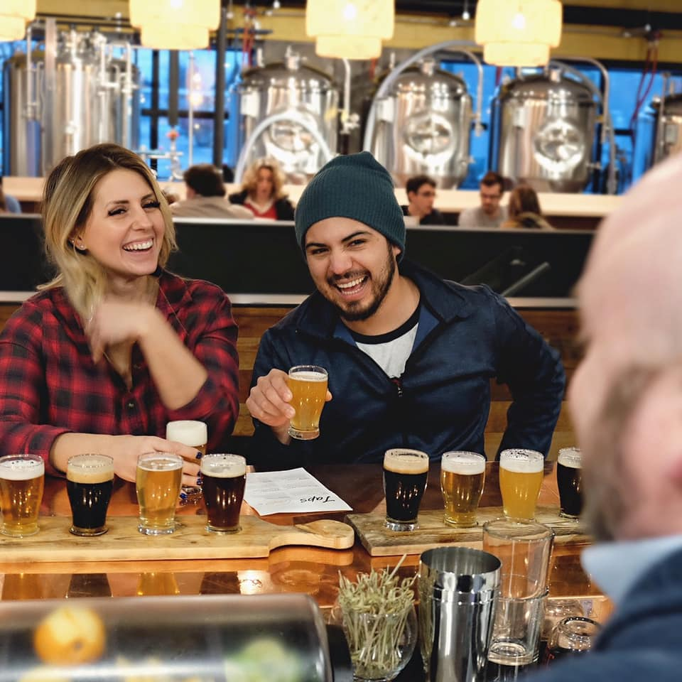 breweries waterloo region, breweries ayr, craft beer waterloo region, venues waterloo region, catering waterloo reigon