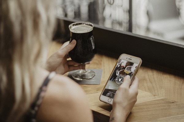 craft beer waterloo region, beer app, craft beer app, craft beer app waterloo region, brewers waterloo region breweries waterloo region