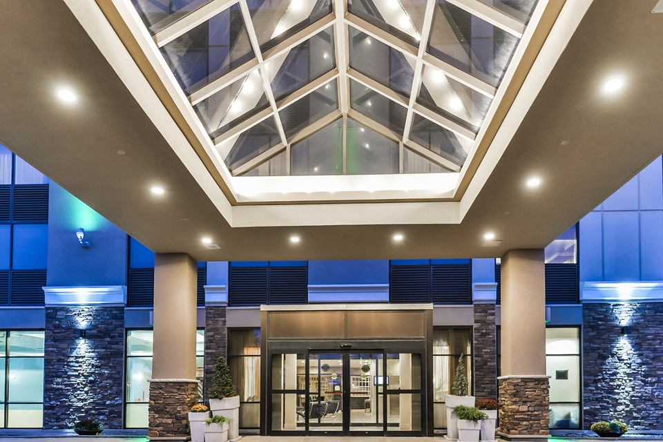 accommodations, places to stay kitchener, hotels kitchener, hotels waterloo region