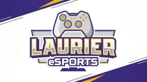 Laurier filling sports void with recreational eSports league