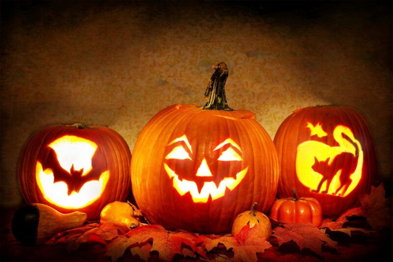 15 Ways to Have Fun this Halloween in Waterloo Region