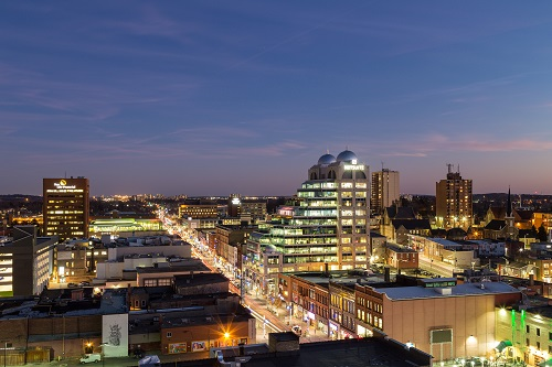 The insiders' guide to the local joys of Kitchener