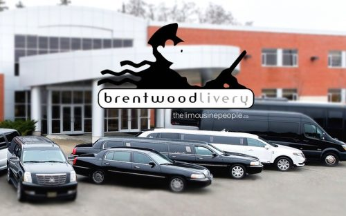 Brentwood Livery