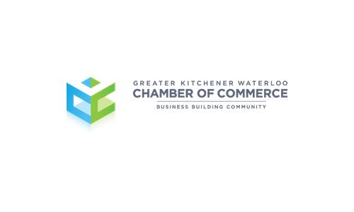 Chamber of Commerce Greater Kitchener-Waterloo