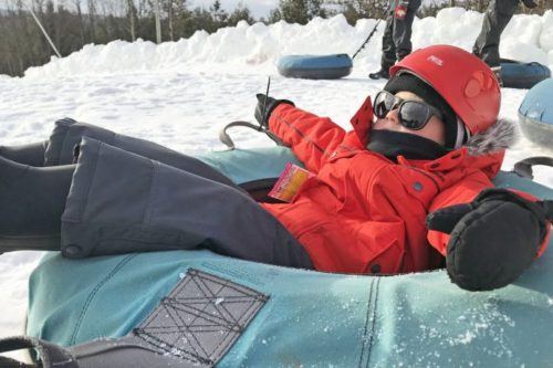 chicopee tube park, chicopee ski, things to do in waterloo region, things to do in winter in waterloo region, skiing waterloo region, things to do in Kitchener