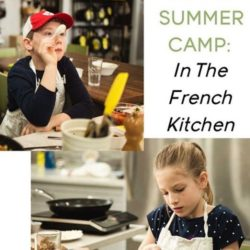 kid friendly, things to do waterloo region, cooking classes waterloo reigon, relish cooking studio, summer things to do