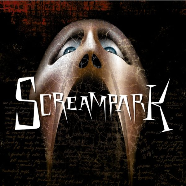 Screampark returning for another scary season