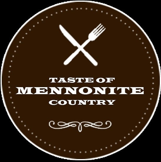 Taste of Mennonite Country Food Tours and Tasting Boxes