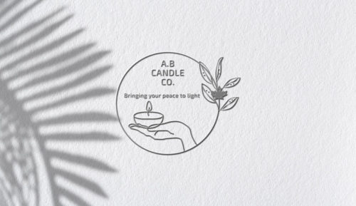 AB Candle Co.