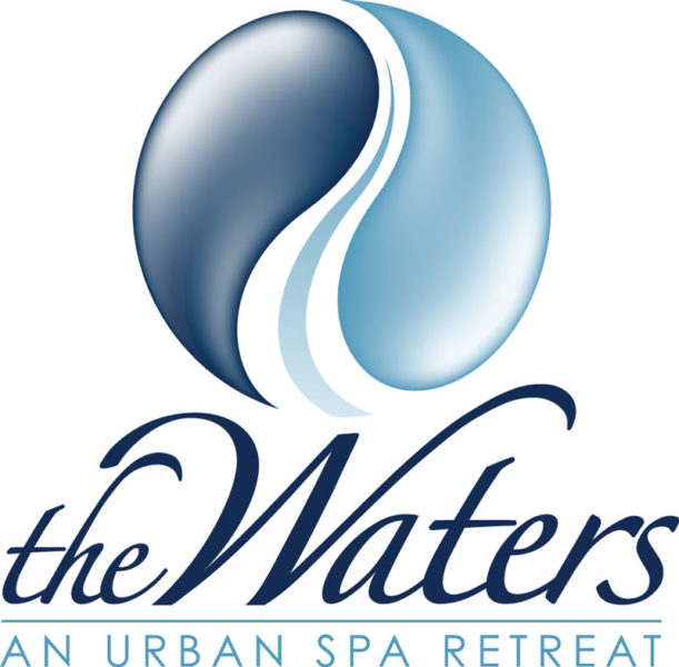 The Waters Spa