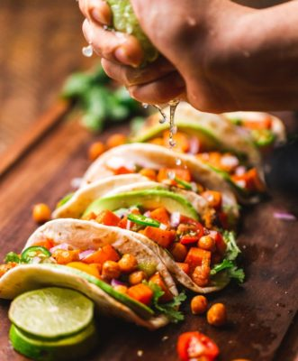 10 Alt Tacos (and 3 almost Tacos) to Try