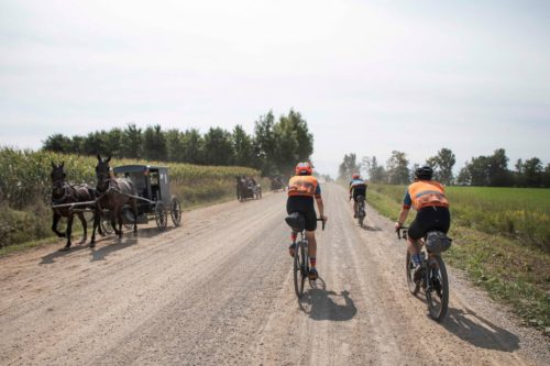 Butter Tarts and Winding Waterways: 2 Bikepacking Routes to check out in Waterloo Region